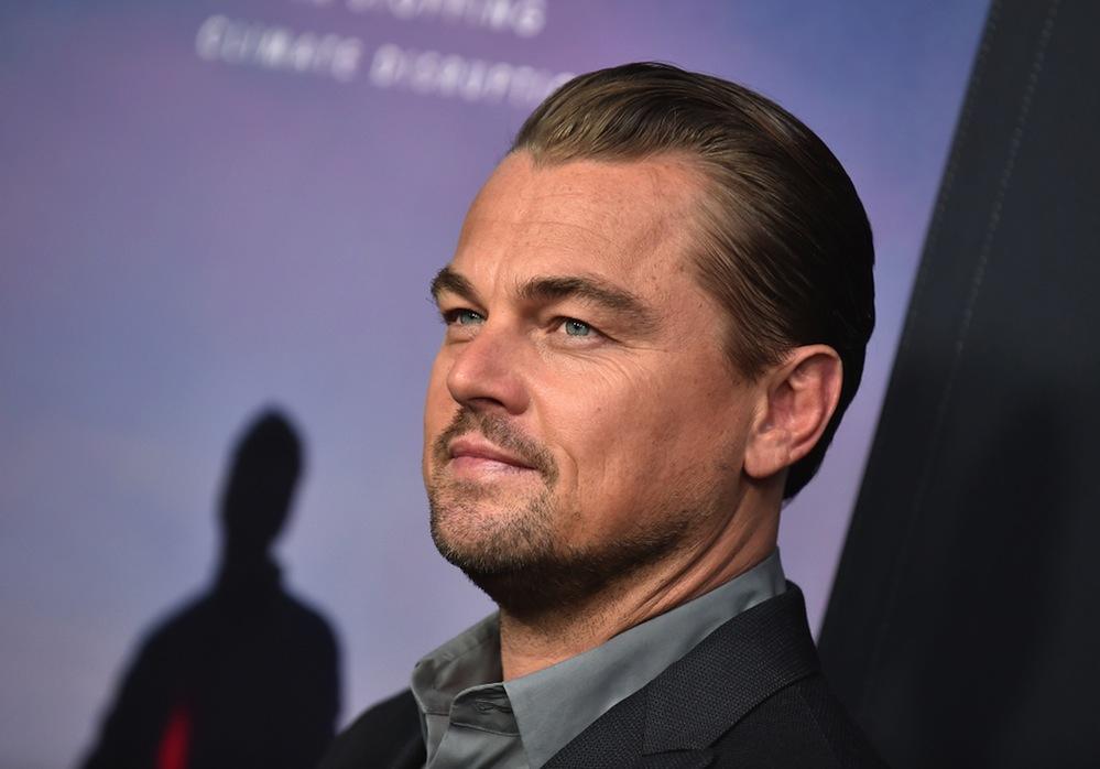Leonardo DiCaprio reveals how you can help save the Amazon Rainforest .jpg