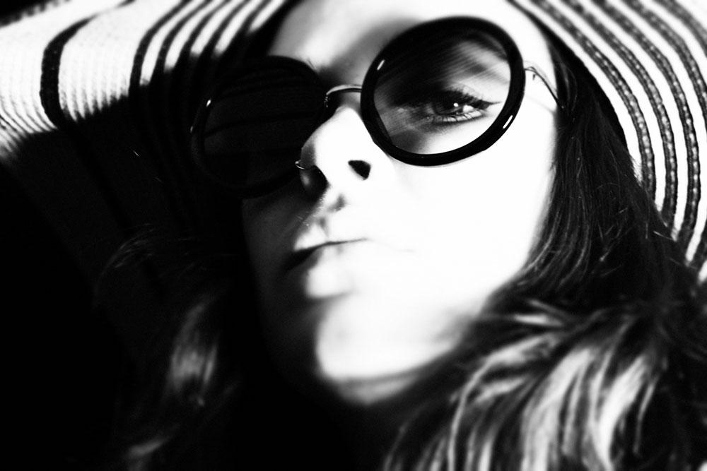 Chelsey_josh-thornton-4.jpg
