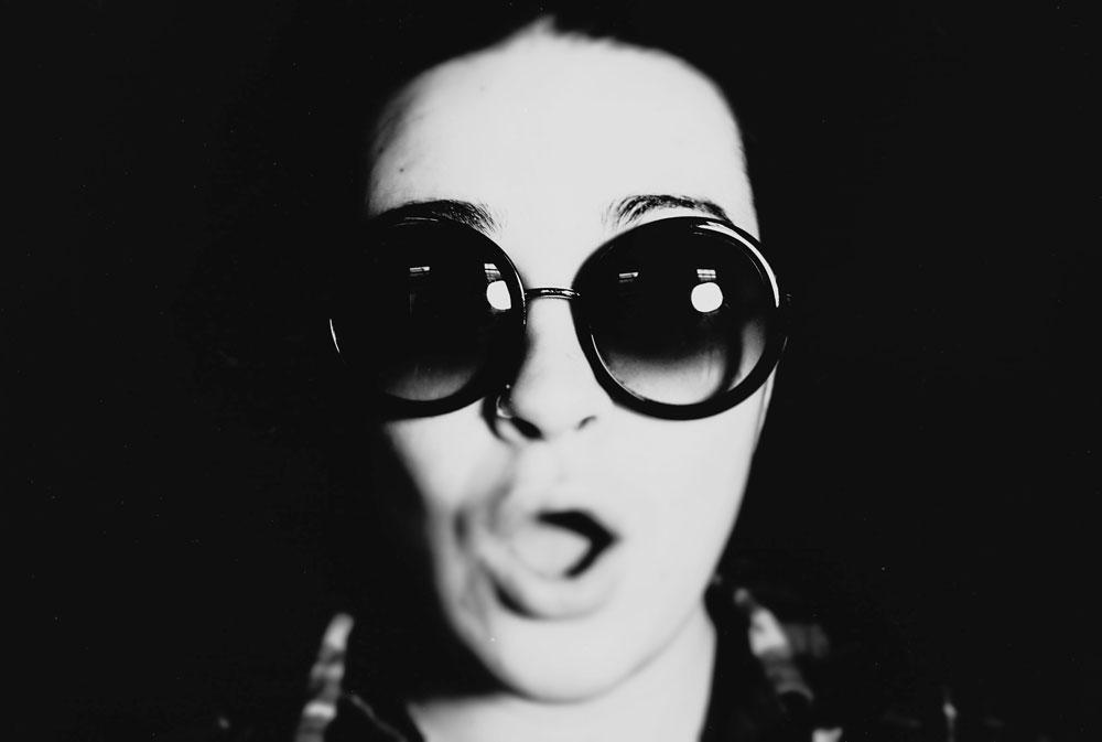 Chelsey_josh-thornton-9.jpg