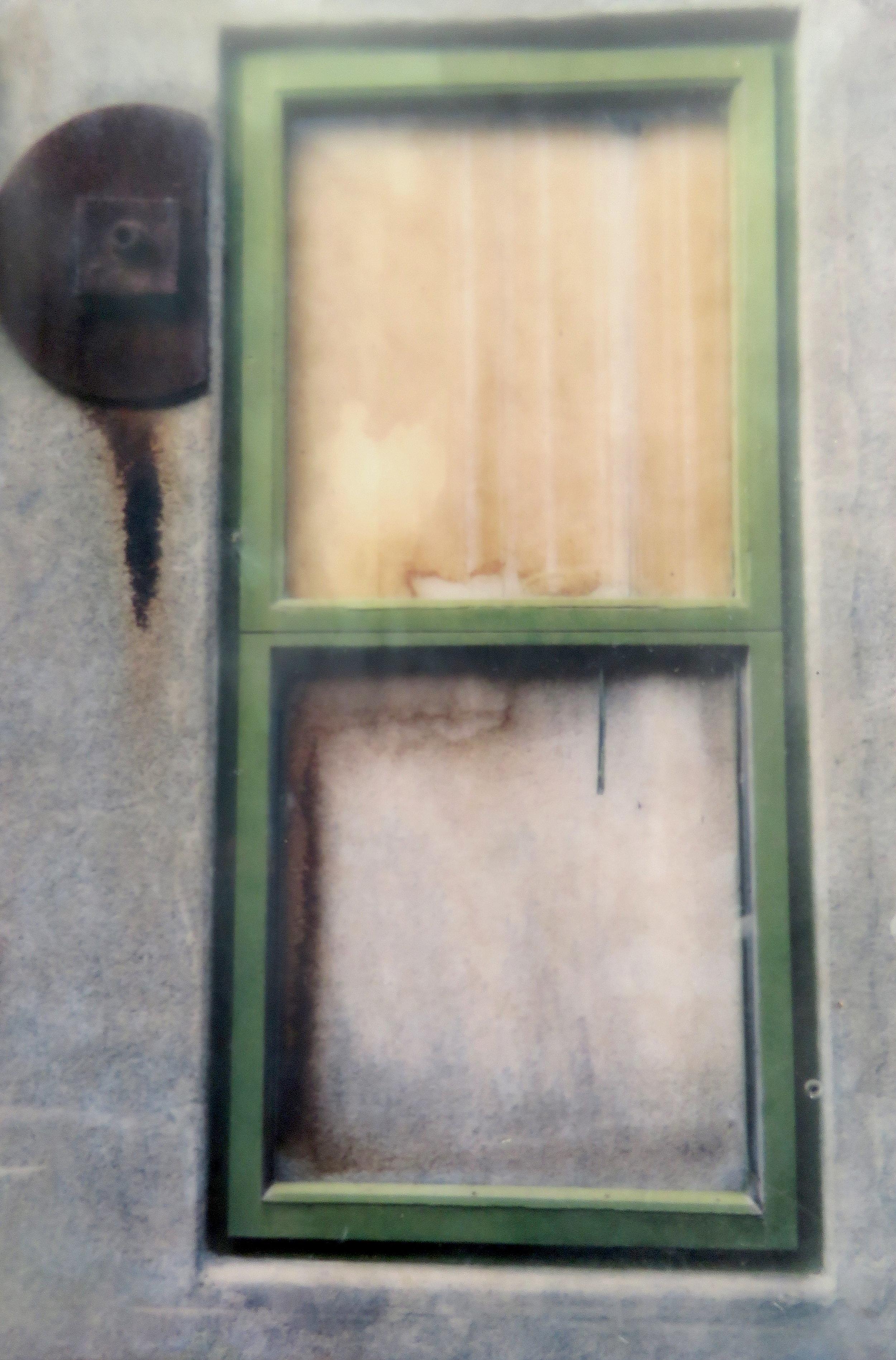 Jenny_HIll_Encaustic_The_Window_#133.JPG