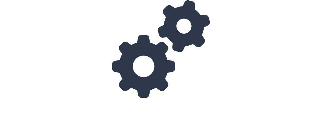 TRG_Icons_FA1B-20.png