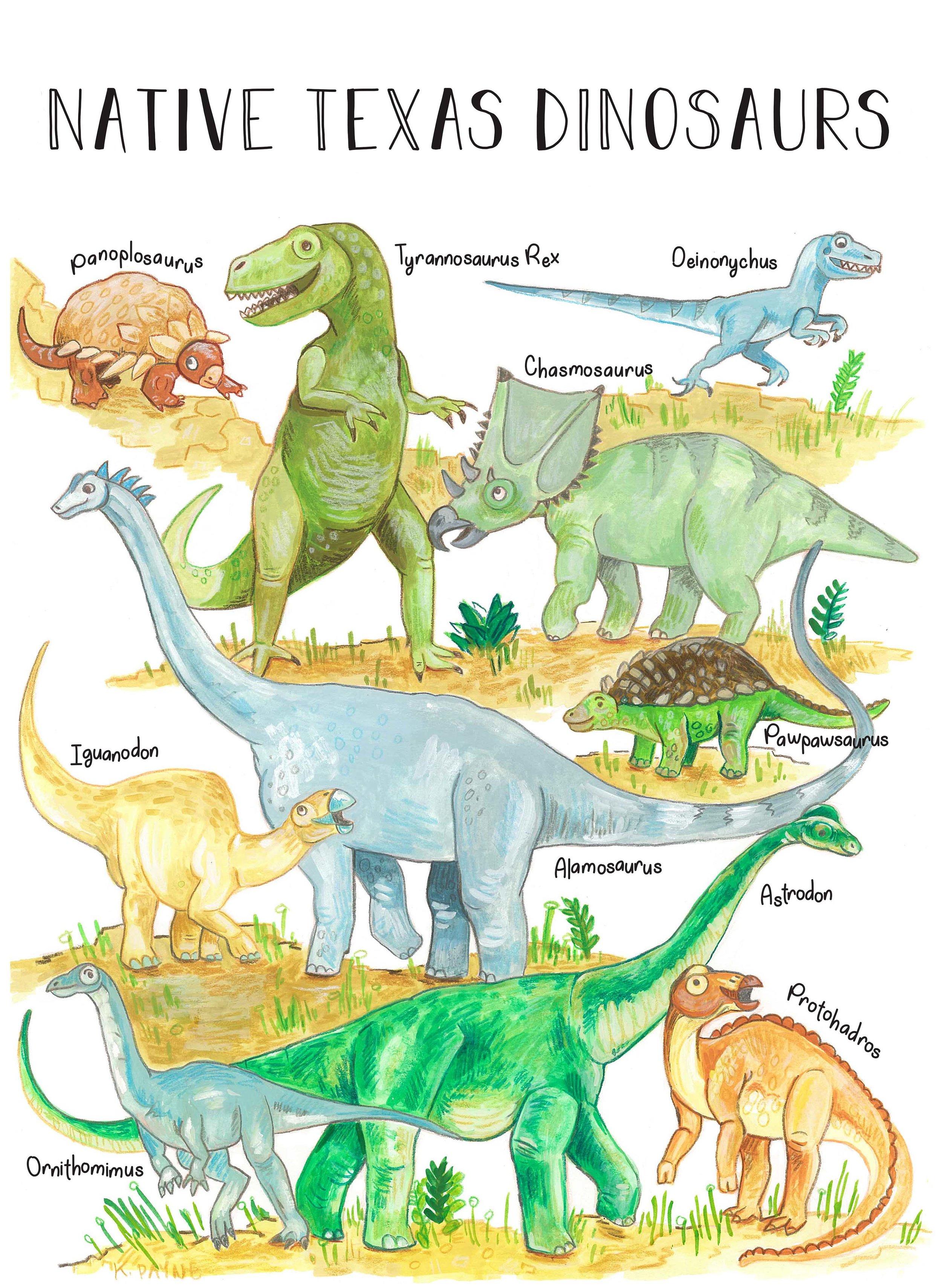 Dino copy2.jpg
