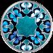 Artemisia_Logo_155_50_percent.png