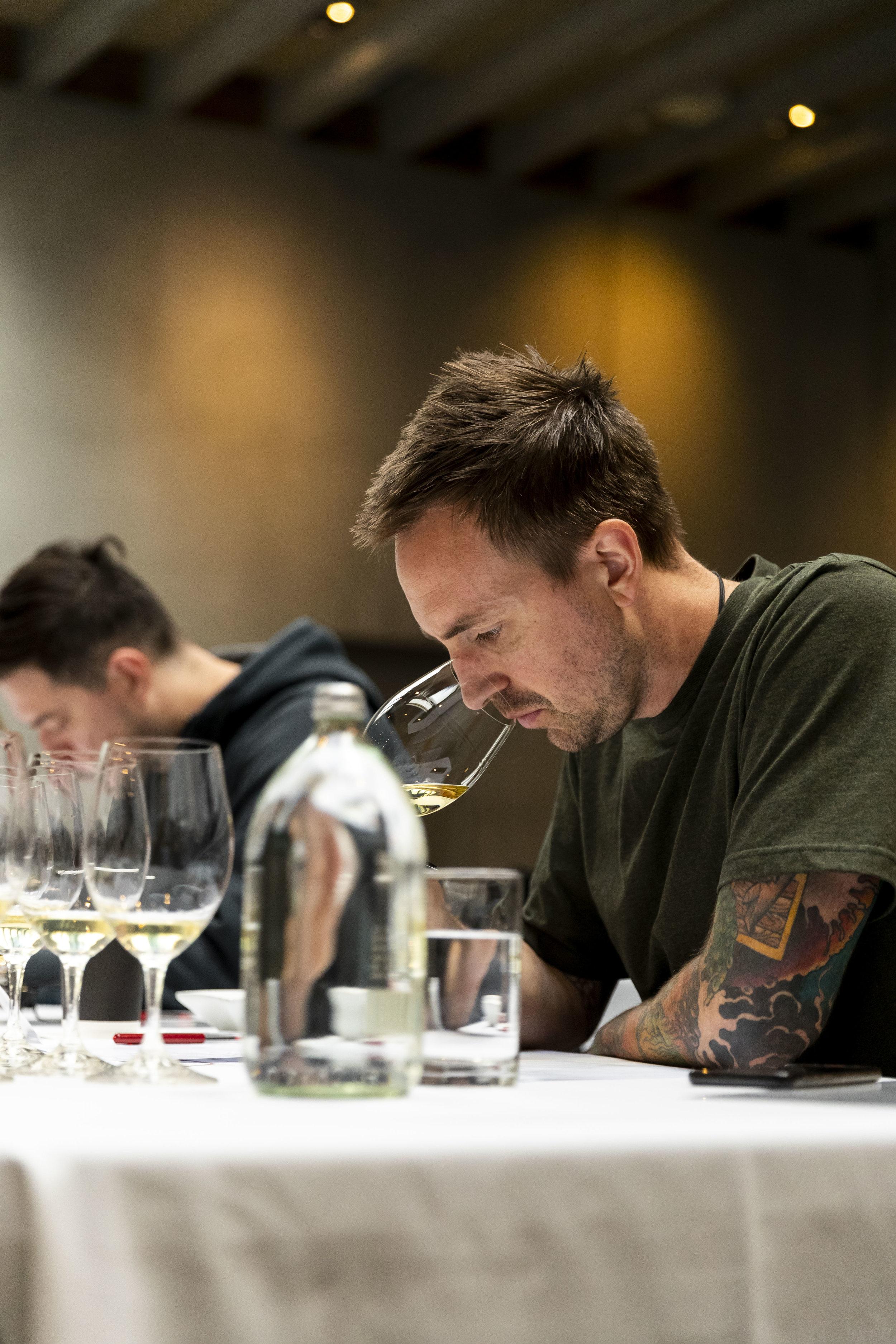 F12 Wine Tutorial, Josh Pointon_8534.jpg