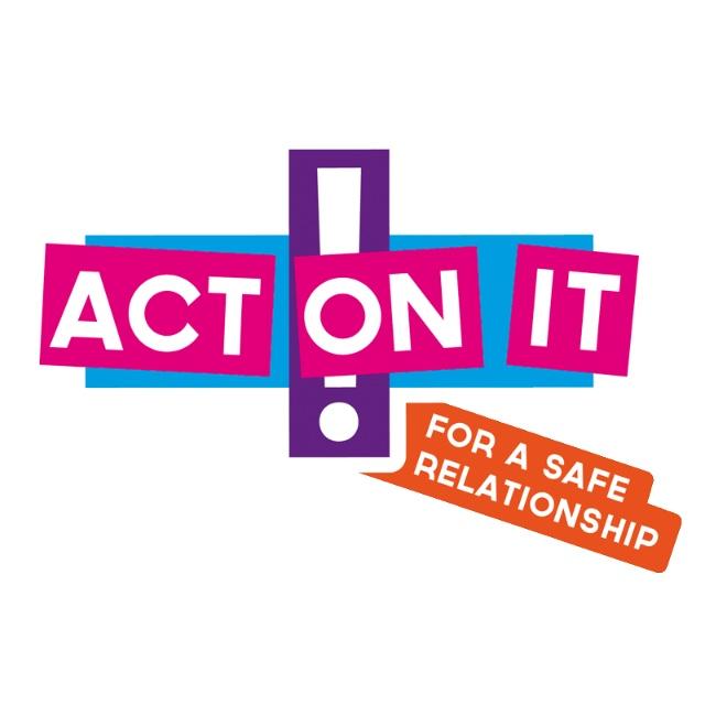 Act-on-it-now-logo.jpg