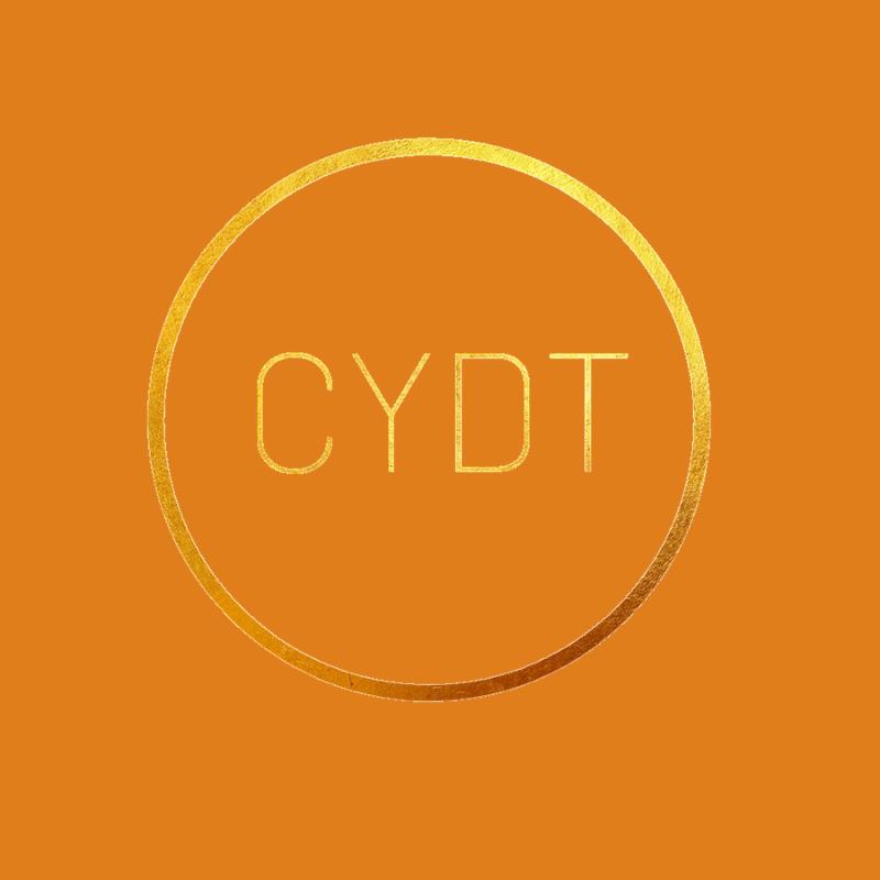 Follow us on Instagram @cydttoronto