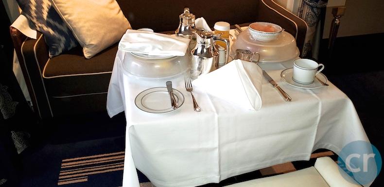 regent cruises, regent seven seas, seven seas explorer, cruise blog, seven seas explorer blog, cruise review, ponta delgada, azores, portugal, transatlantic