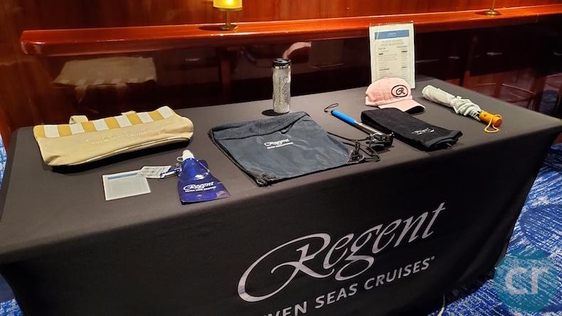 regent cruises, regent seven seas, seven seas explorer, cruise blog, seven seas explorer blog, cruise review, disembarkation, lisbon, portugal, transatlantic, galley tour