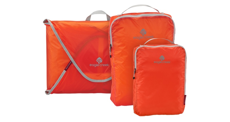 Spectre products come in a variety of colors, shapes and sizes