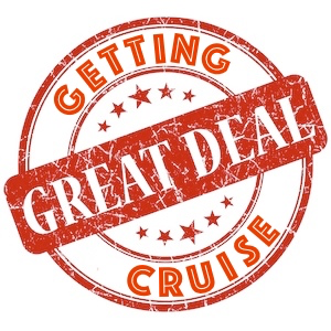 Getting a great deal on your next cruise | CruiseReport