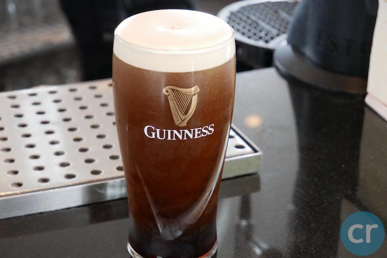 Guinness dark Dublin Ireland.png