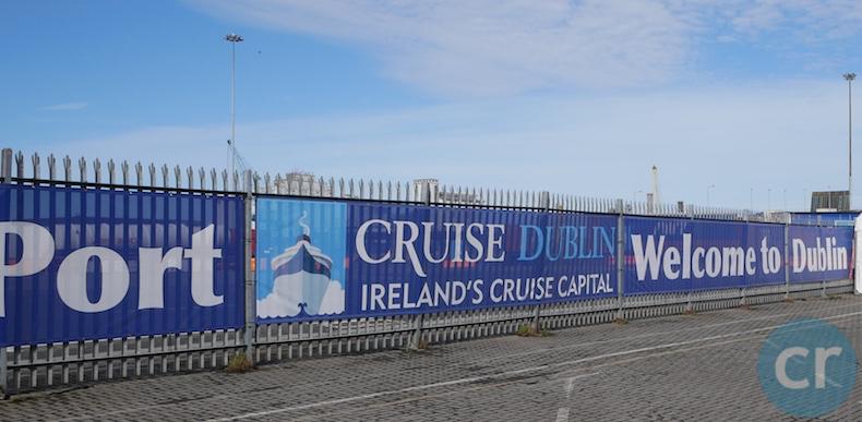Dublin Cruise Port.png