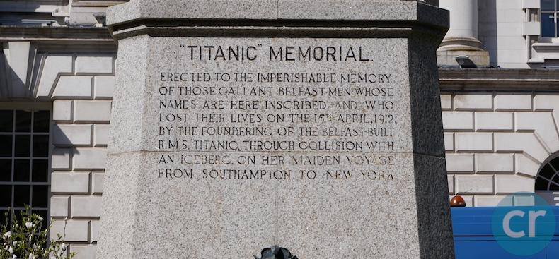 Titanic memorial Belfast.png