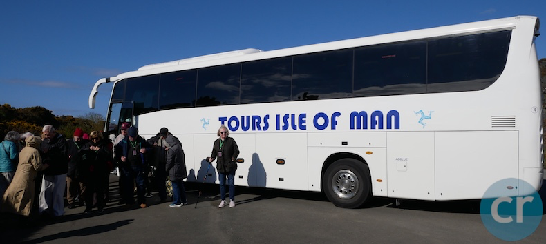 motor coach for Isle of Man tour.png