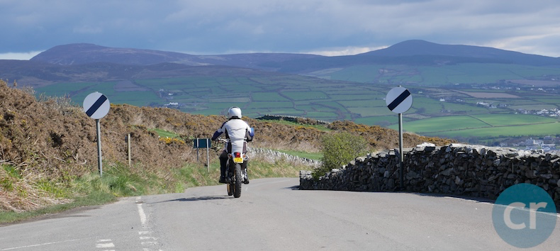 Isle of Man motorcyclist.png