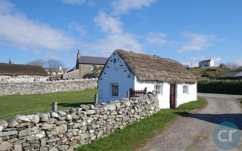 traditional cottage on Isle of Man.png