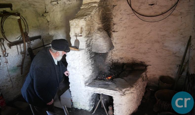 Cregneash blacksmith.png