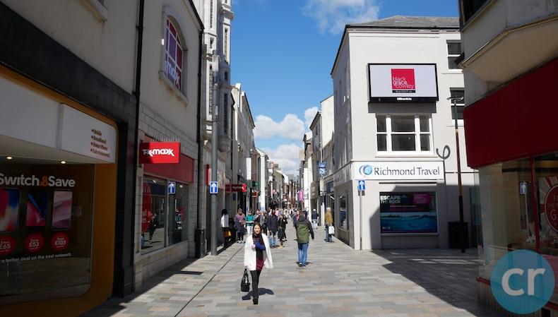 pedestrian street in Douglas Isle of Man.png