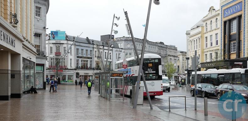 St. Patrick Street Cork Ireland.png