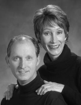 Chris Dikmen and Rickee Richardson | CruiseReport.com