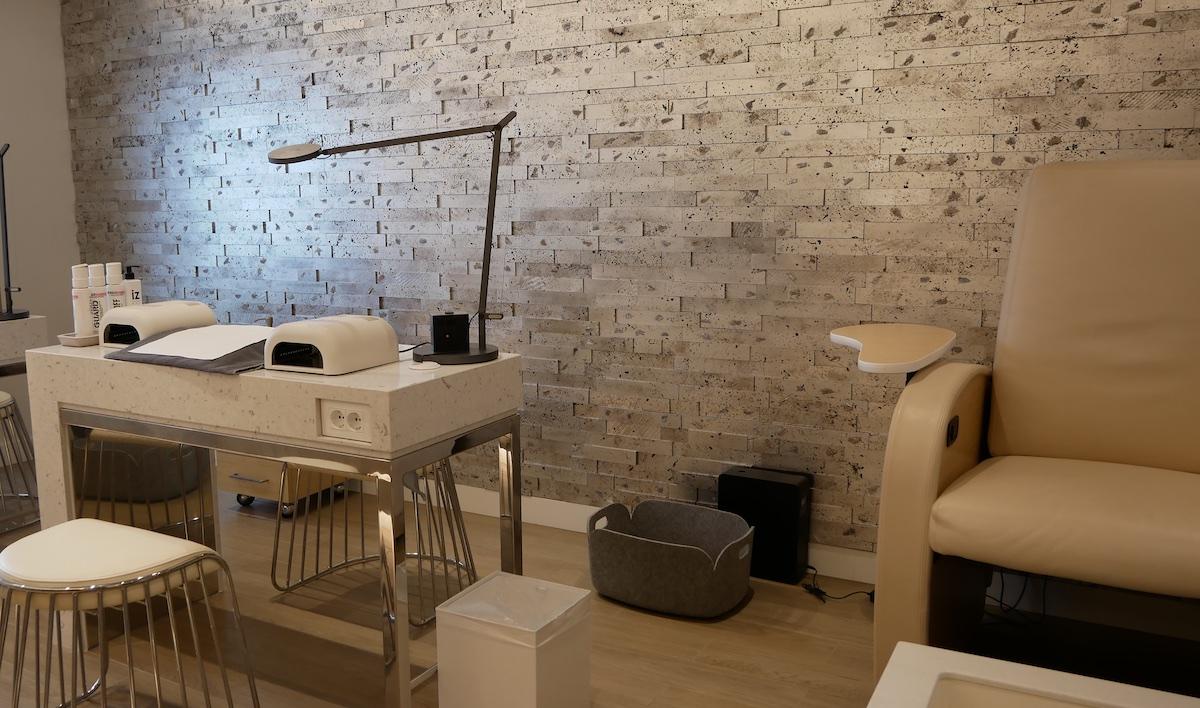 Beauty Salon | Viking Sky | CruiseReport.jpg