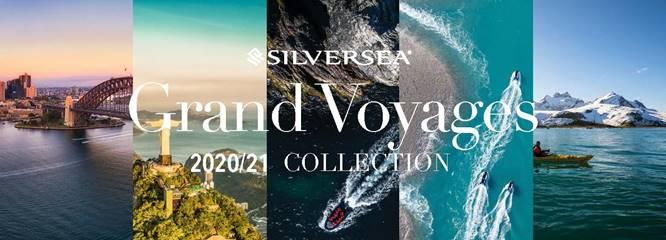 Silversea Grand Voyages.jpg