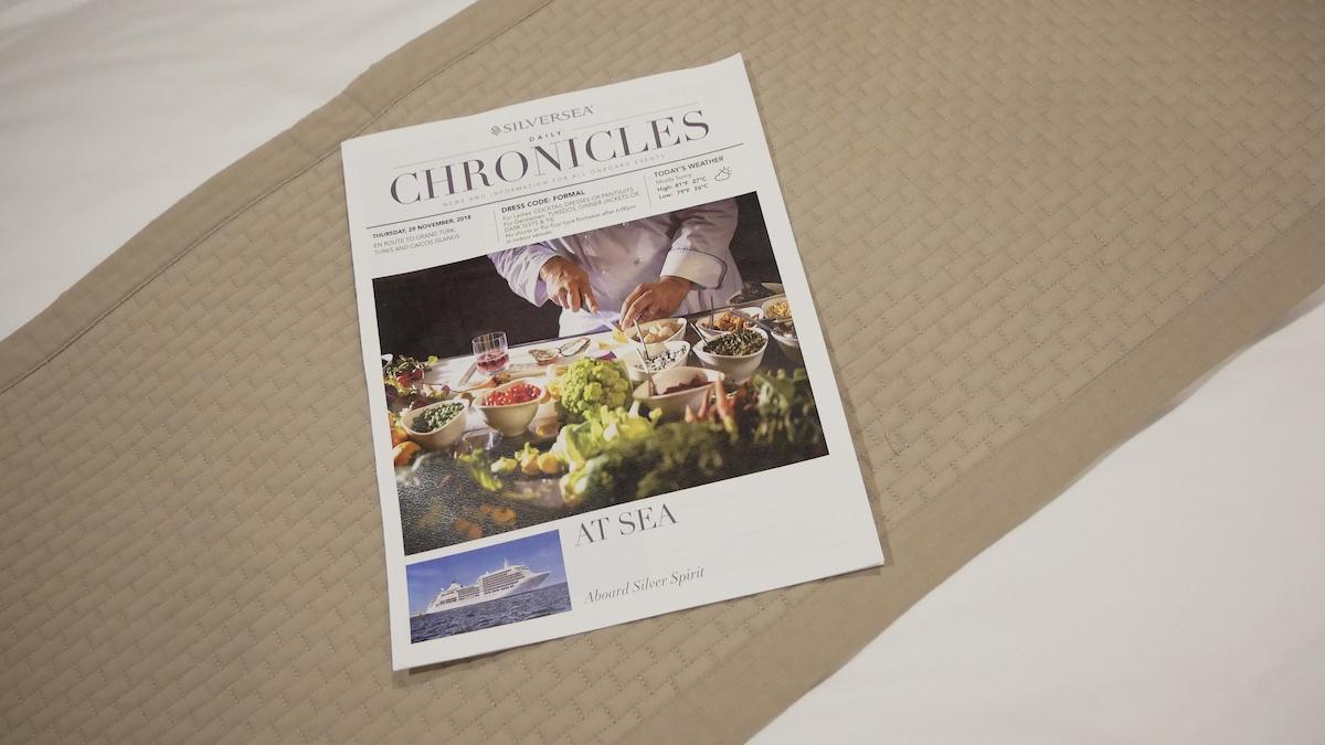 Chronicles | Silversea Silver Spirit | CruiseReport.jpg