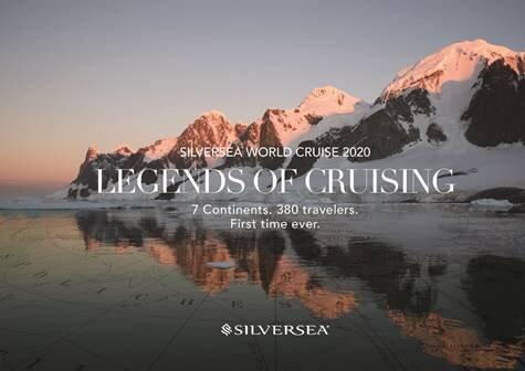 Legends of Cruising.jpg
