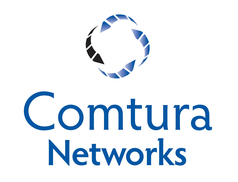 Teamwork - Our partners are important and we accomplish a lot together.Comtura Networks has established strong working relationships with solutions leaders in many areas, allowing us to provide the best fit for every client.