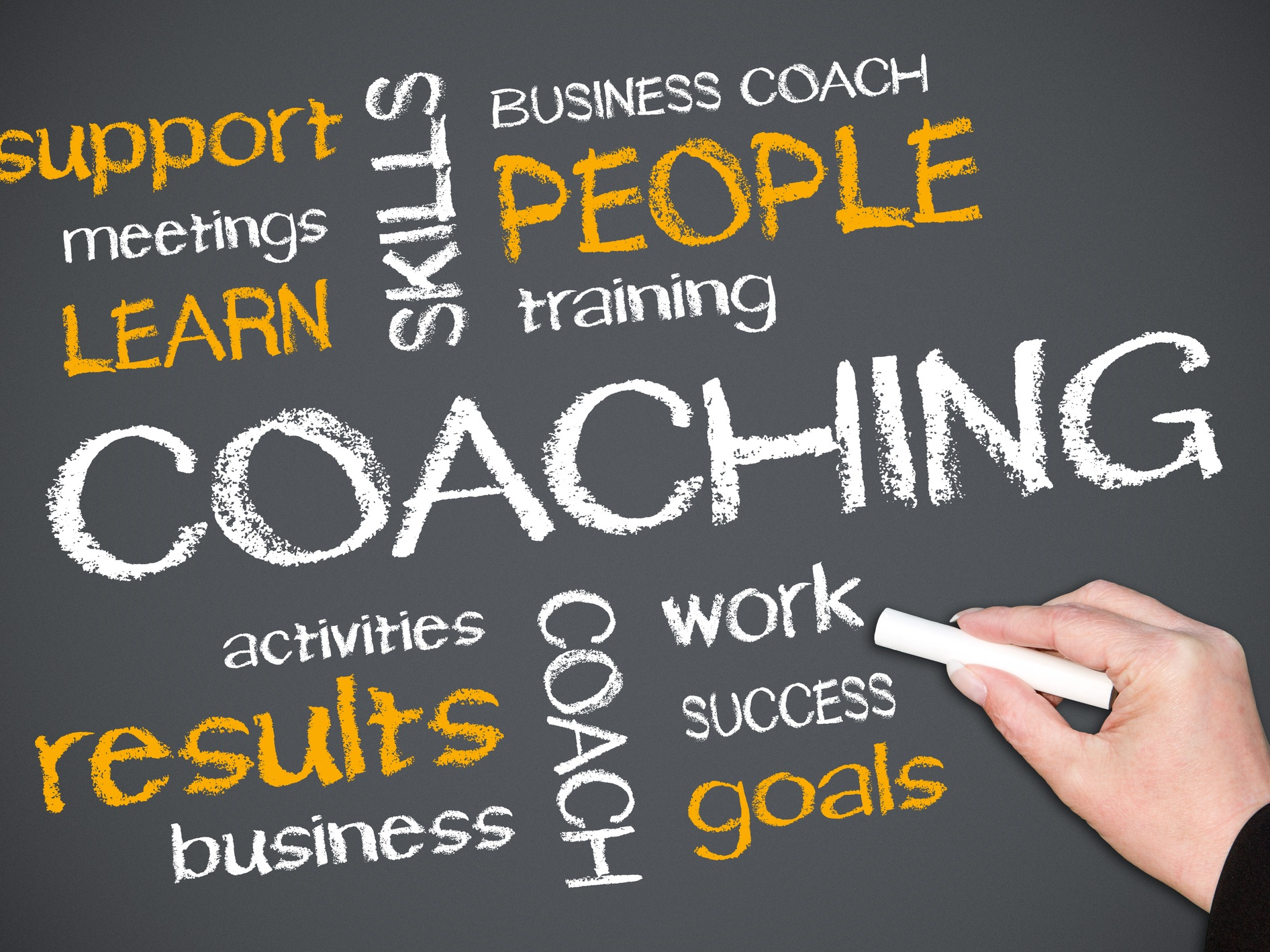 Small Business Coaching & Consulting - Increase accountability, clarity and focus....Small business coaching helps you grow your business through professional and personal development, which promotes continuous growth and strength.Small business consulting provides advice and brainstorming to create and implement strong business and marketing plans.