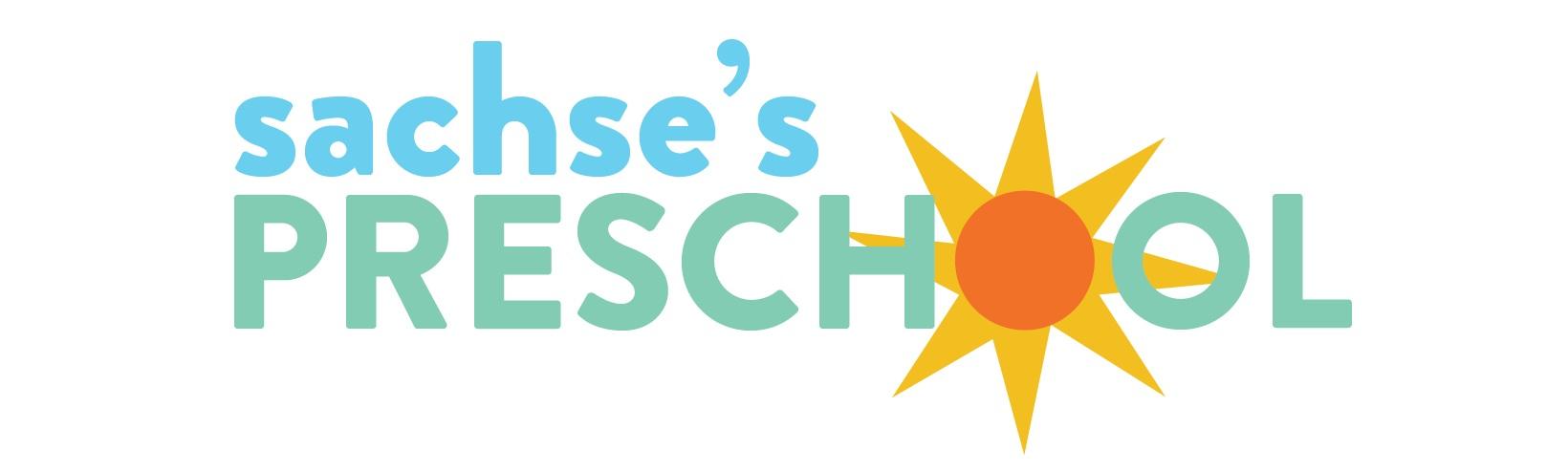 preschool+logo