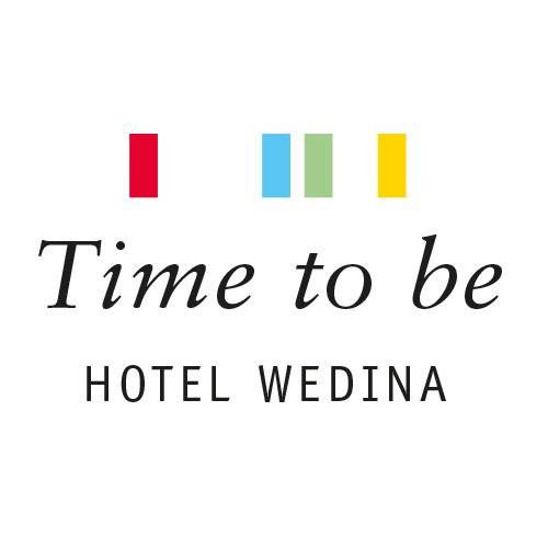 01_Sponsors_HotelWedina.jpg