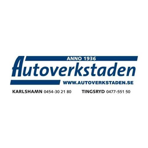 02_Sponsors_Autoverkstaden.jpg