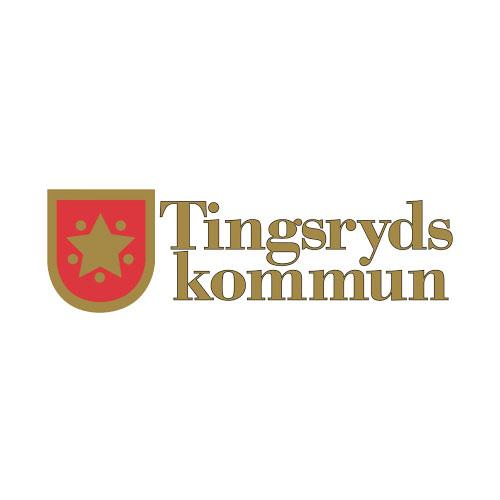 02_Sponsors_Tingsryds.jpg