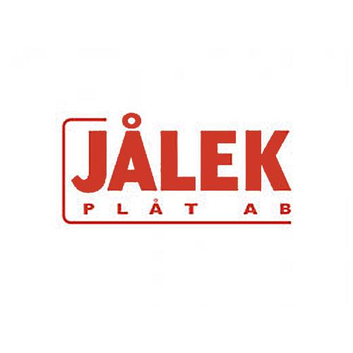 03_Sponsors_Jarek.jpg