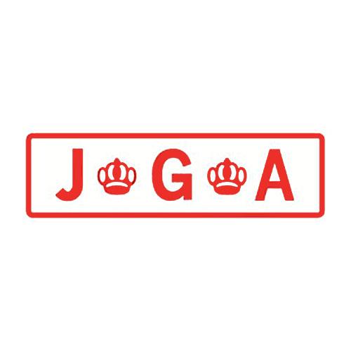 03_Sponsors_JGA.jpg