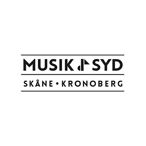03_Sponsors_MusikSyd.jpg