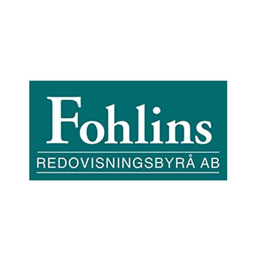 04_Sponsors_Fohlins.jpg