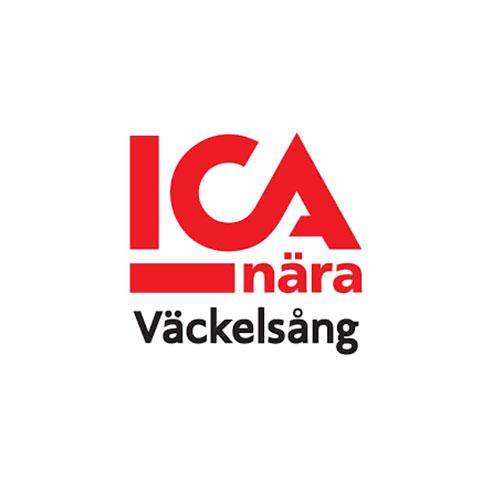 04_Sponsors_ICA.jpg