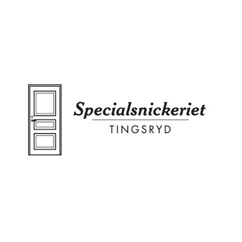 05_Sponsors_SpecialsNick.jpg