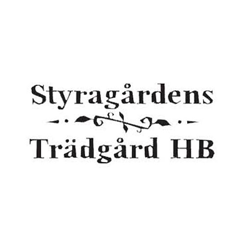 05_Sponsors_Styragardens.jpg