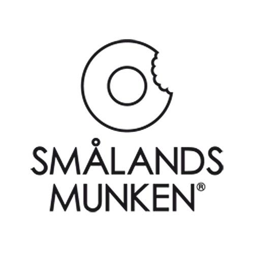 05_Sponsors_SmalandMunken.jpg