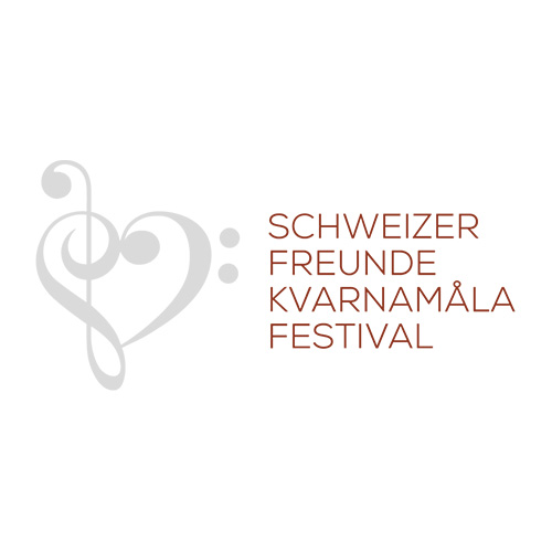 www.kvarnamala-festival.ch