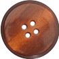 button04.png