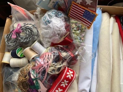 Troy Flags.jpg