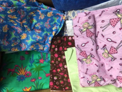 Quilts for Kids.jpg