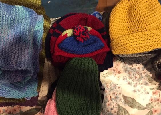 Up-Stitch_Knit-In.jpg
