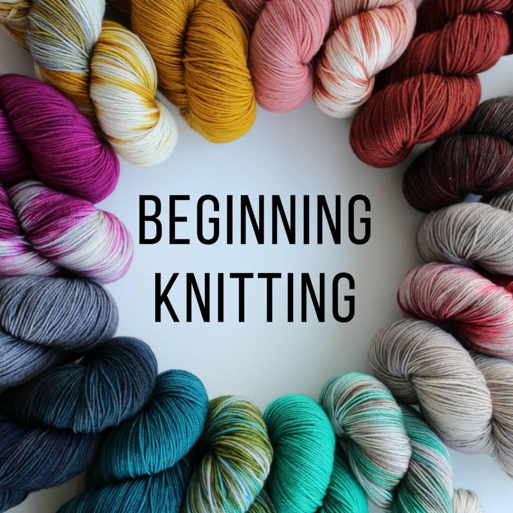 beginning-knitting-october.jpg