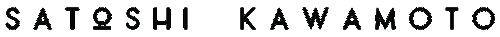 Satoshi Final Logo.png