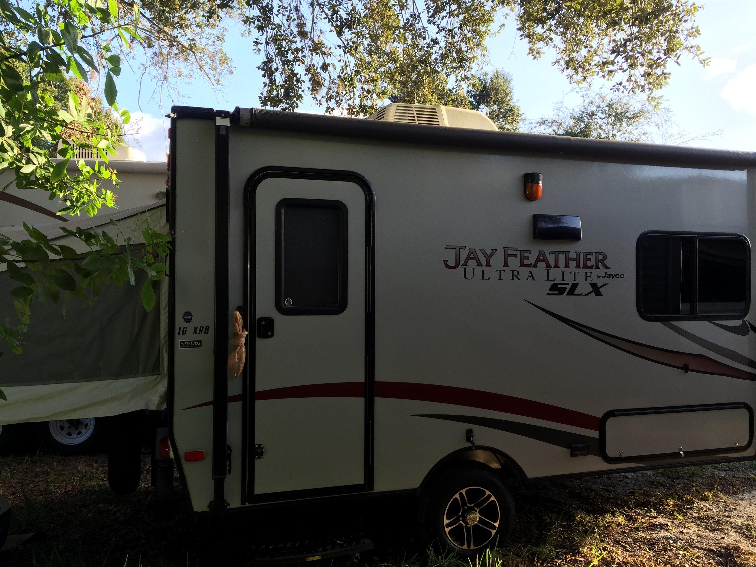 outside1 camper 32.jpg